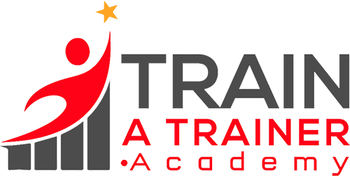 5th Order Industry – TrainATrainer.Academy
